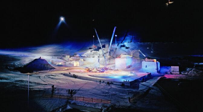 Wie werden sich die Skigebiete in der Schweiz in der Zukunft entwickeln?