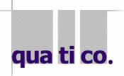 Quatico Solutions AG