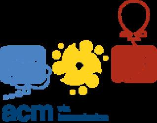 ACM ICPC @ ETH Zurich
