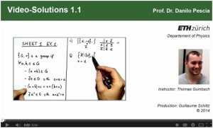 video_solution