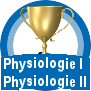 Pysiologie Badge