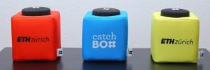 eth-catchbox