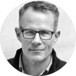 profile picture Matthias Sulzer