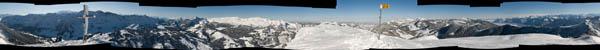 Panorama Hagleren Thumbnail - Klick für grosse Version