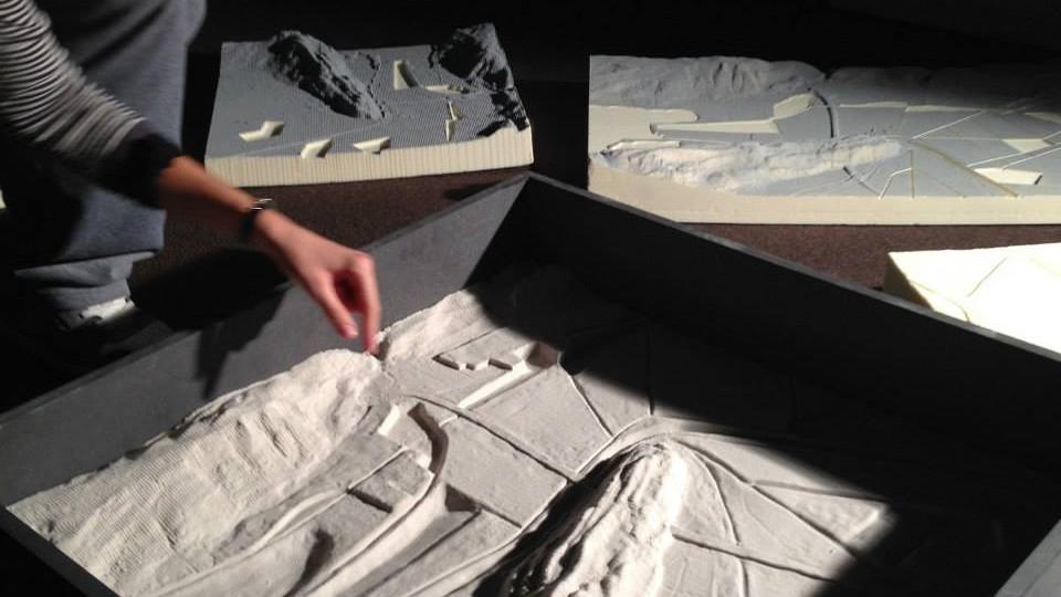 sand_modeling_girot_hurkxkens_post