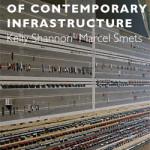 landscape_infrastructure