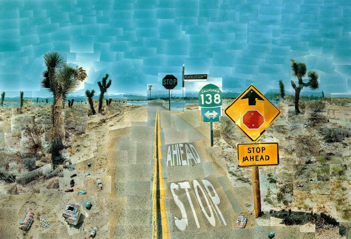 Pear-Blossom-Highway-David-Hockney