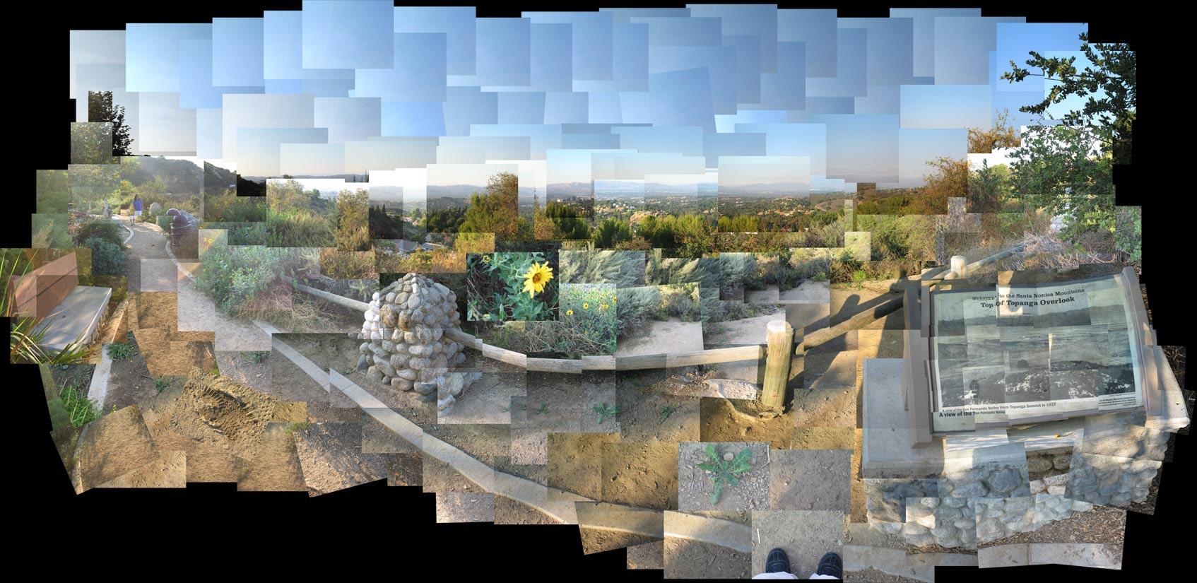 Topanga-Canyon-David-Hockney