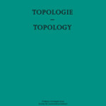 Topologie-Topology-Pamphlet-15-