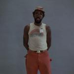 66 Scenes from America (1982) 1