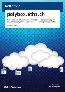 polybox_EN