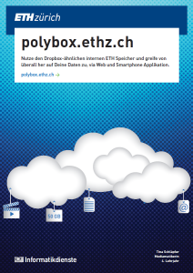 polybox_deutsch