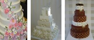 Andrea_Post_Cake2
