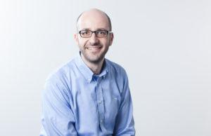 Dr. Matteo Corti