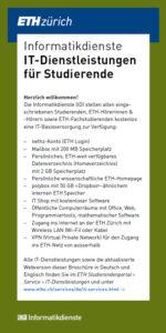 Leporello_Stud_Titelseite_DE