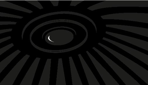 Offizielles Informatikdienst-Logo (ID-Logo)