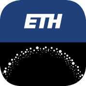 Testen Sie die ETH App-Tour!