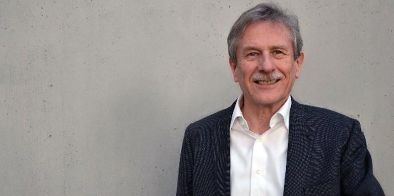 Prof. Dr. Bernhard Plattner