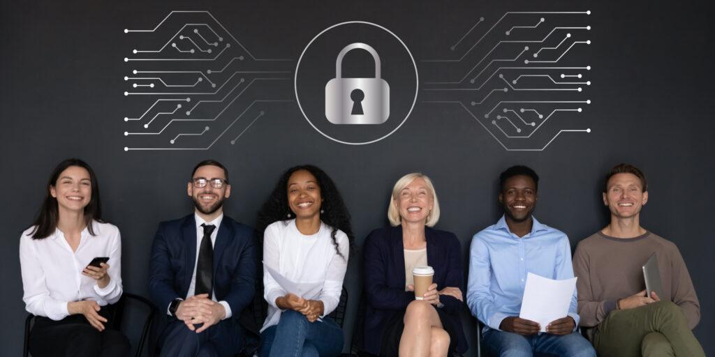 Informatik Insights (IT Security und Hardware)