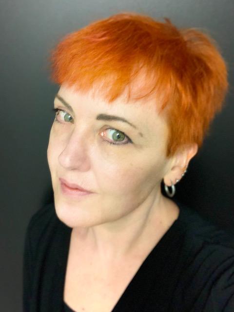 Melanie Koller, Multimedia Produktion und Distribution, (ID MMS) Informatikdienste