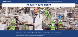 Prevent_Data_Theft