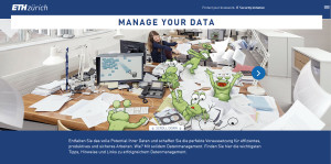 Manage_Your_Data