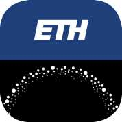 Try out the ETH Tours app!