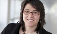 Christine Bratrich - cbratric