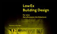 lowex_lug