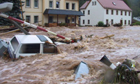 Überschwemmung in Deutschland, 2002 (wikipedia)