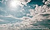 666600_web_R_K_by_Katrin Schindler_pixelio.de_Teaser