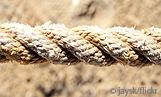 Rope_2_jaysk_161x97