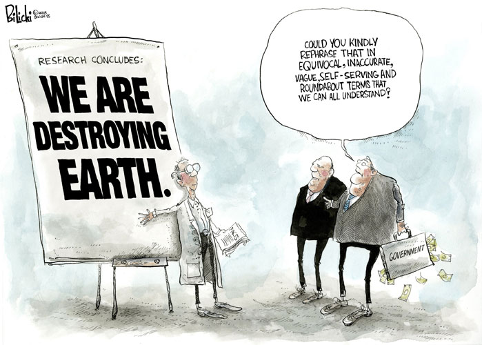 cartoon-climate-science