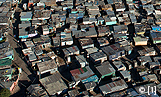01_context_cape_town_khayelitsha_teaser_161x97_neu