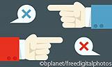 Conflict_bplanet_freedigitalphotos_161x97_teaser