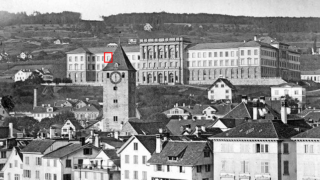 ETH 1870