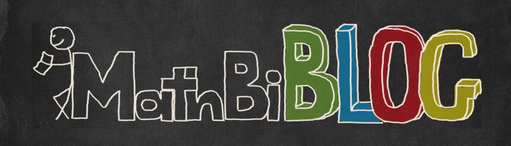 MathBiBlog