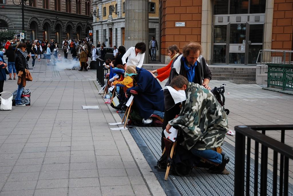 street massage_stockholm