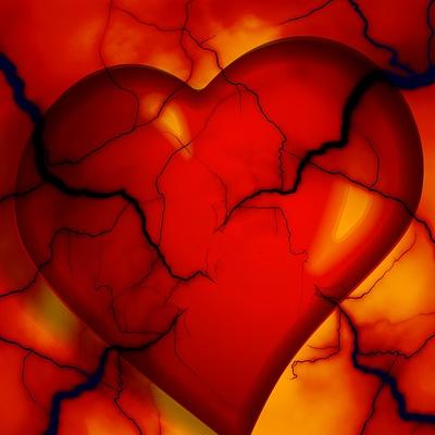 Mit Herzflattern zur Prüfung