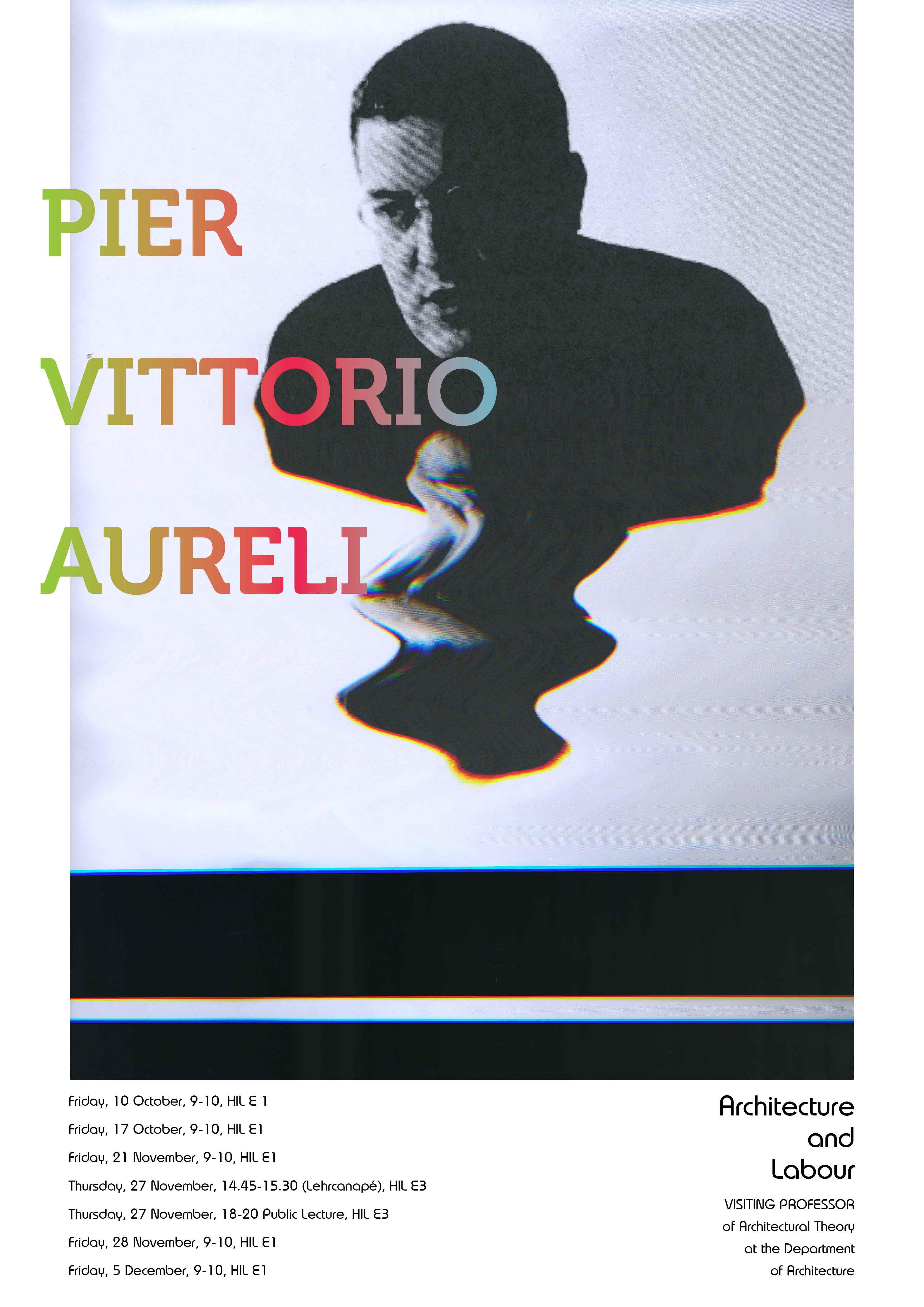 Aureli_Poster_web