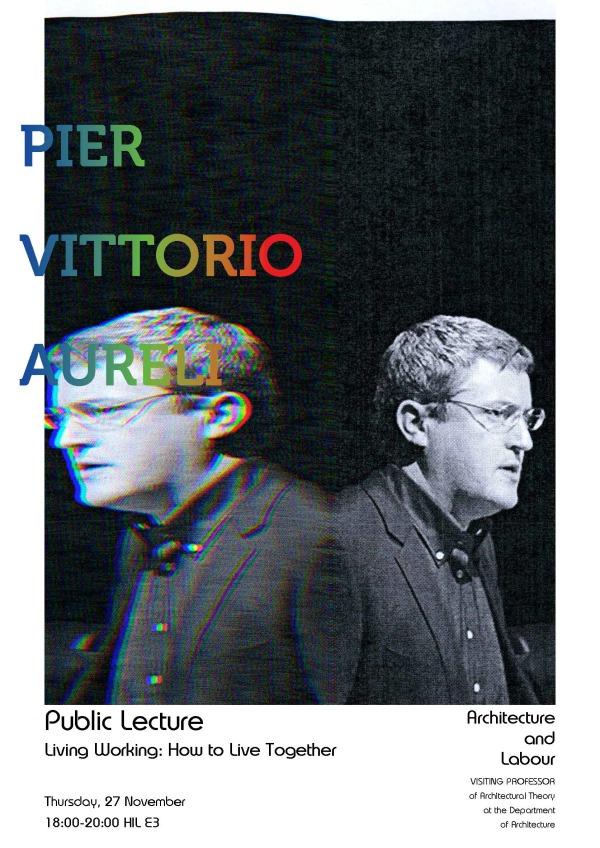 Aureli_Public_Lecture_Poster